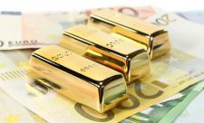 Инвестирование в металлы