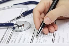 Мы заботимся о вашем здоровье: любые лекарства недорого и с доставкой!