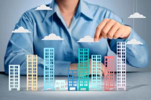 Коммерческая недвижимость: правила покупателя